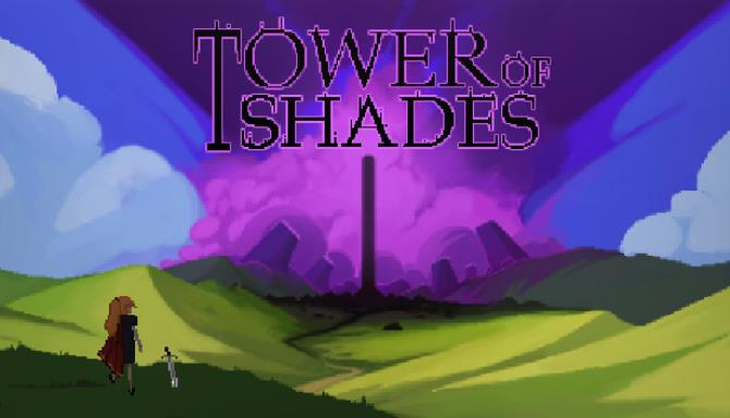 Tower of Shades Free Download