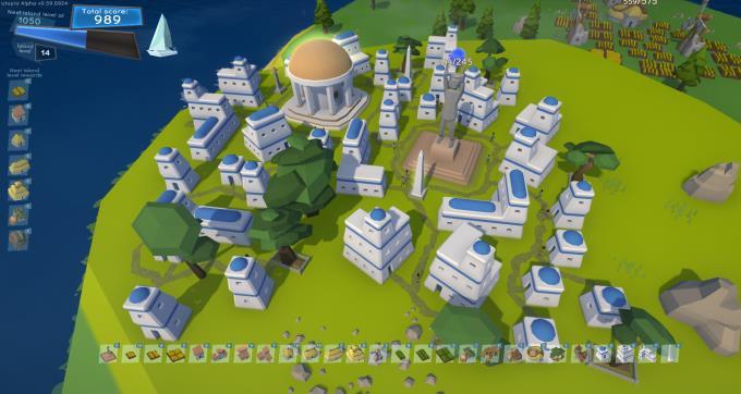 Utopia Torrent Download