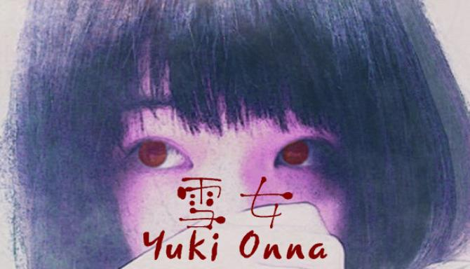 Yuki Onna | 雪女 Free Download