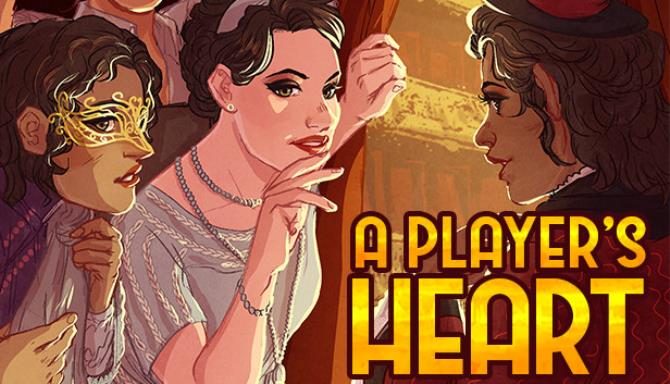 A Player's Heart free download