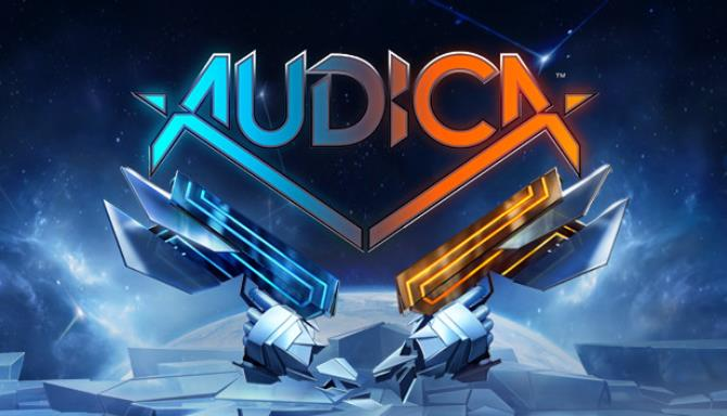 AUDICA: Rhythm Shooter free download