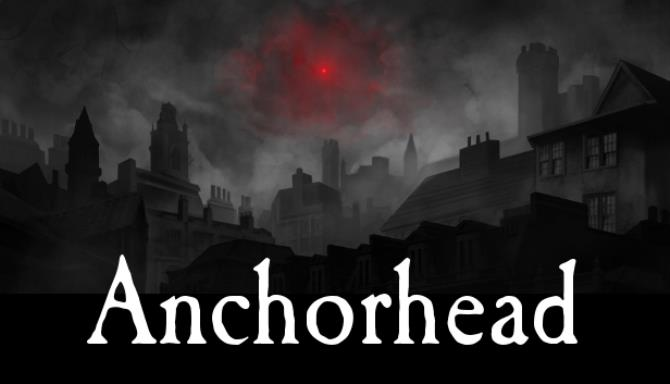 Anchorhead free download