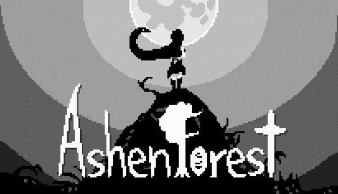 AshenForest Free Download