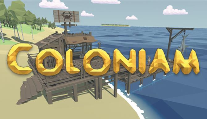 Coloniam Free Download