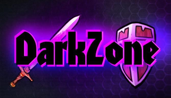 Dark Zone Free Download