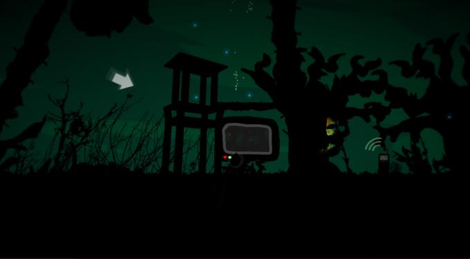 Darkness and a Crowd Torrent Download