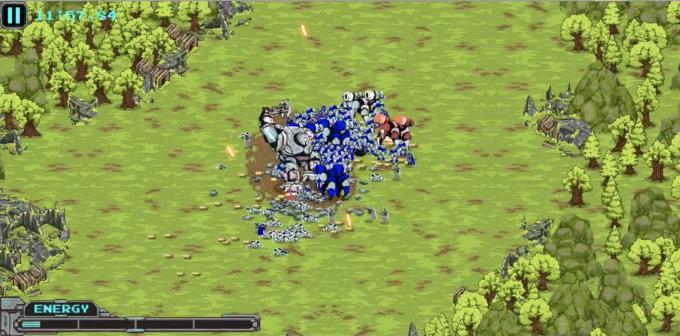 Escape Dead Earth PC Crack