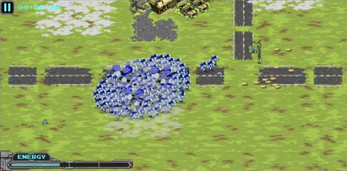 Escape Dead Earth Torrent Download
