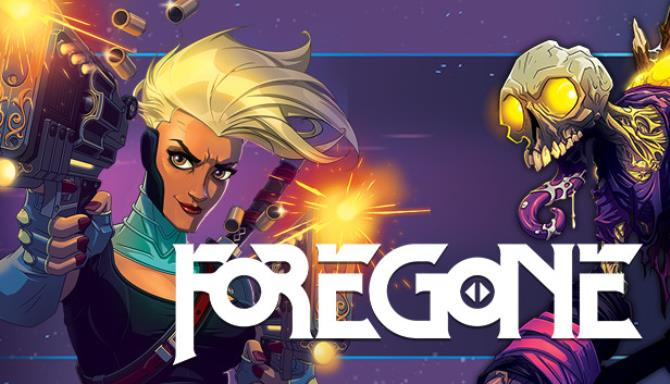 Foregone Free Download