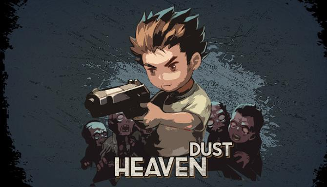 Heaven Dust 秘馆疑踪 Free Download