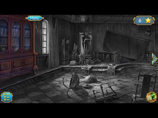 Hiddenverse: Ariadna Dreaming Torrent Download