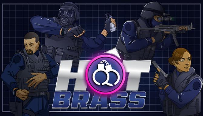Hot Brass (Beta) free download