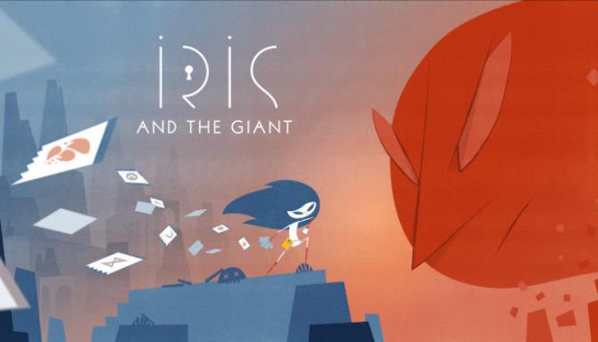 Iris and the Giant Free Download