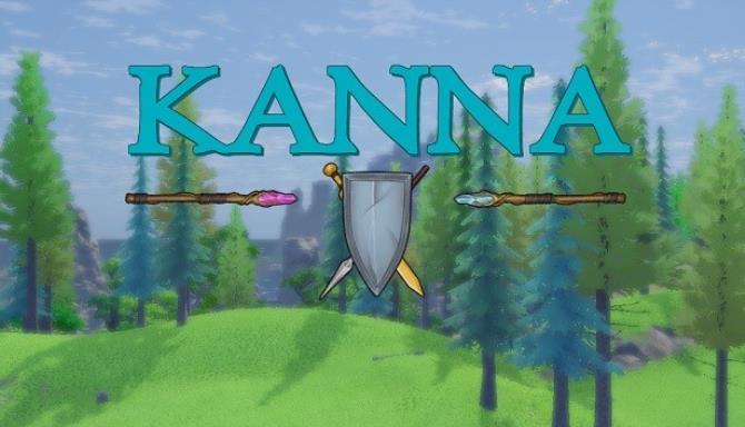 KANNA free download