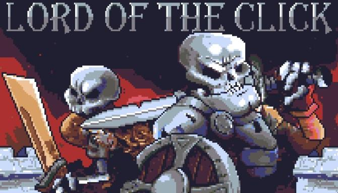 Lord of the click free download