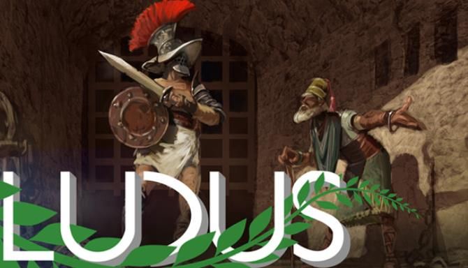 Ludus free download
