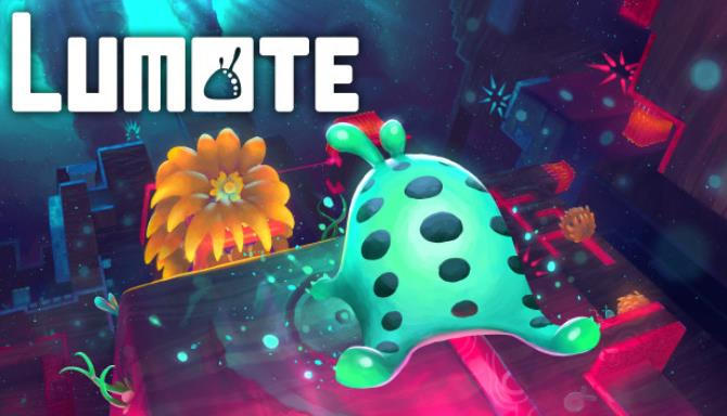 Lumote Free Download
