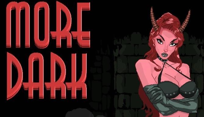More dark Free Download