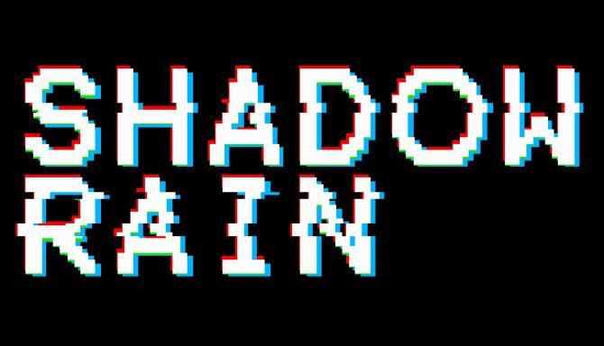 Shadowrain free download
