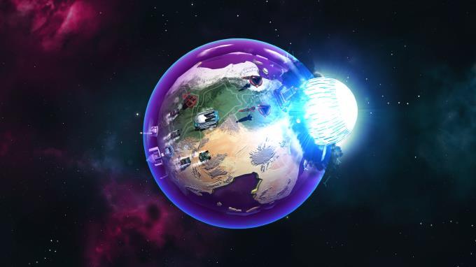Stellar Commanders Torrent Download