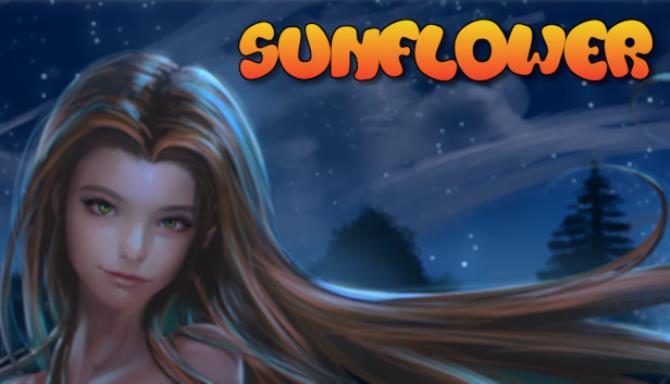 Sunflower Free Download