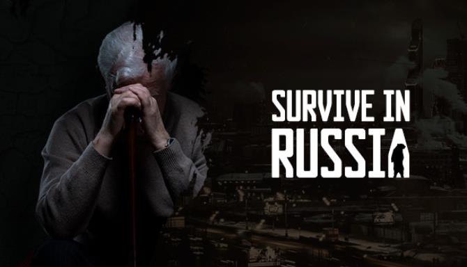 Survive In Russia free download