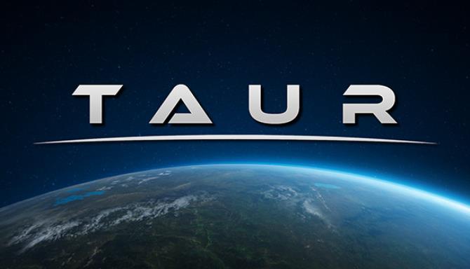 Taur free download