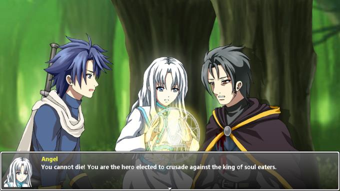 The Disguiser Of Fate Torrent Download