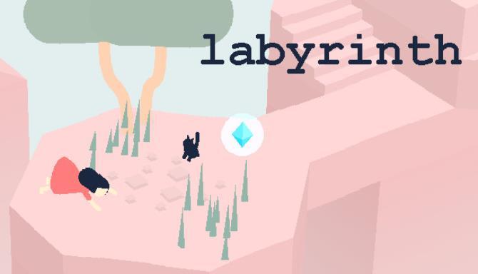 labyrinth Free Download