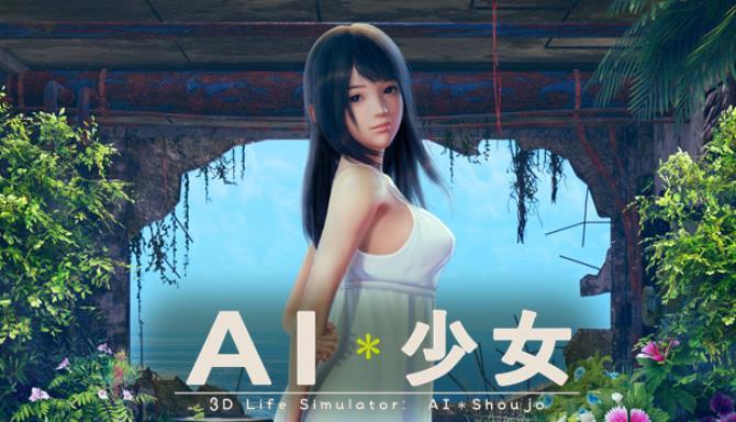 AI*Shoujo/AI*少女 Free Download