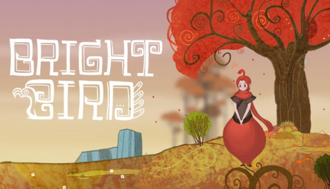 �明鸟 Bright Bird Free Download