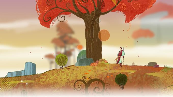 �明鸟 Bright Bird Torrent Download