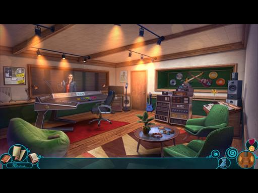Cadenza: The Following Collector's Edition Torrent Download