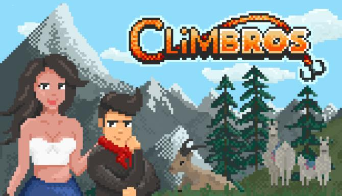 Climbros Free Download