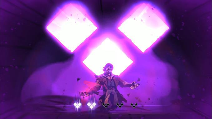 Curse of the Dead Gods Torrent Download