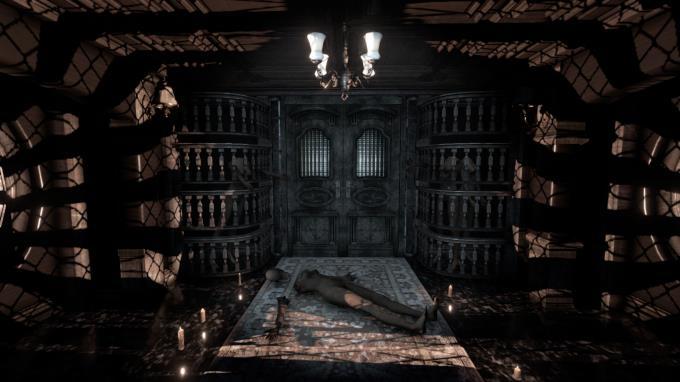 Deathbloom: Chapter 2 Torrent Download