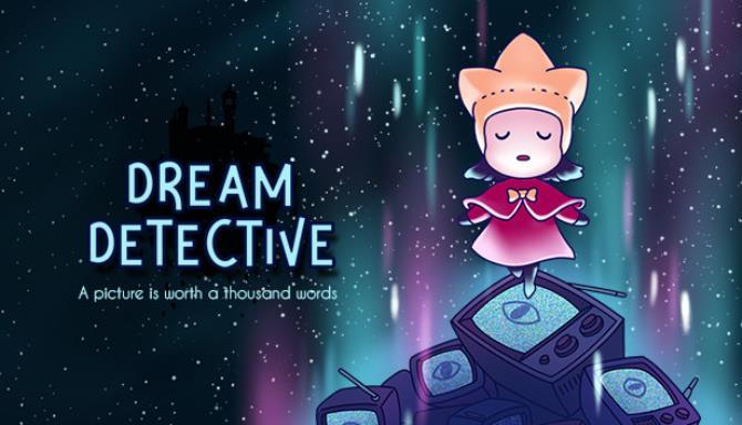 Dream Detective free download