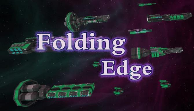 Folding Edge Free Download