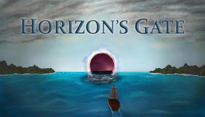 Horizon's Gate free download