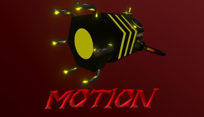 MOTION Free Download
