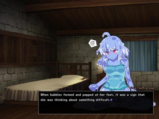 Monster Girl Club Bifrost Torrent Download