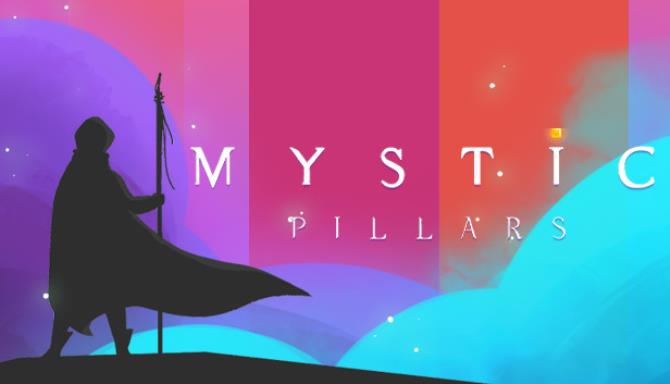 Mystic Pillars: A Story-Based Puzzle Game Free Download