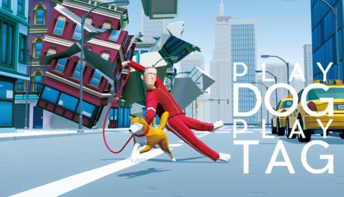 PLAY DOG PLAY TAG Free Download