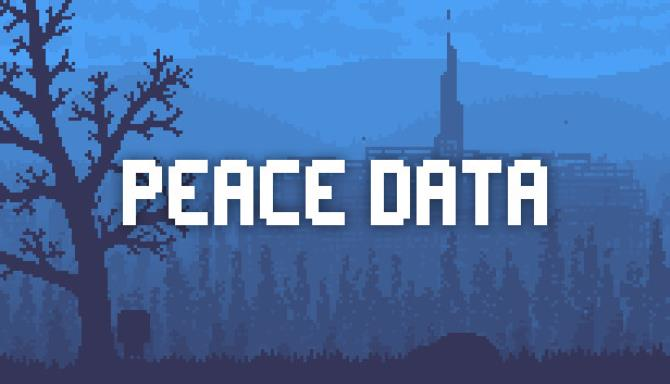 Peace Data free download