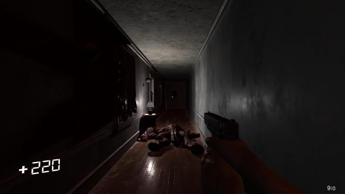 Secret House | 秘密房间 | 秘密�部屋 PC Crack