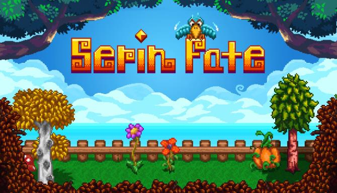 Serin Fate Free Download