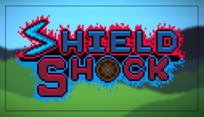 Shield Shock Free Download
