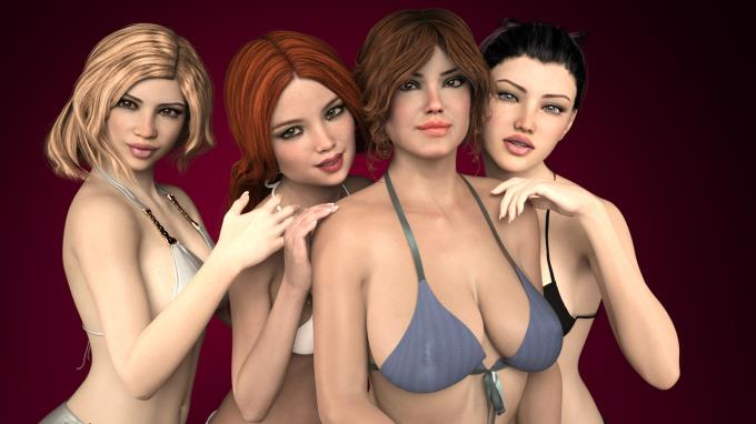 Sisterly Lust Torrent Download