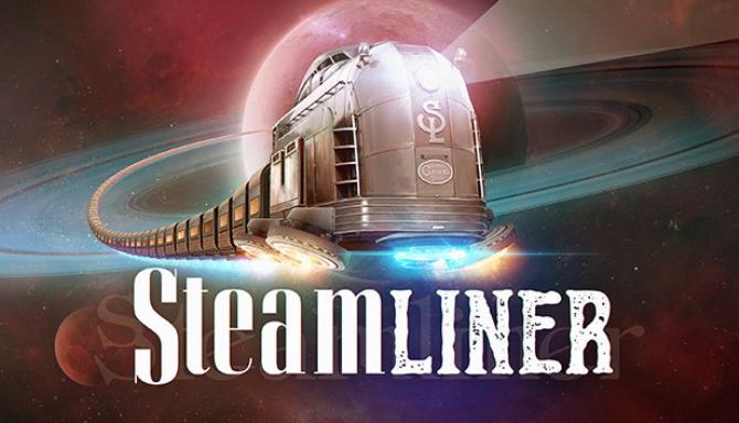 Steamliner Free Download