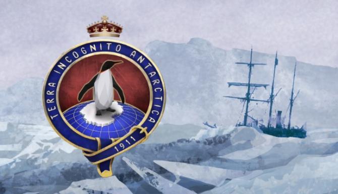 Terra Incognito – Antarctica 1911 free download